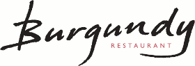 Burgundy Seafront Restaurant in Hermanus, Overberg